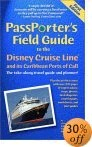 Passporter Cruising Book